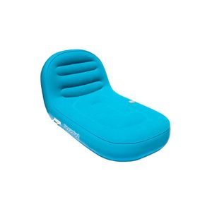Airhead Inflatable Chaise Lounge Aufblasbarer Lounge-Sessel in 3 Farben – Bild 3