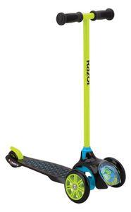 Razor Jr. t3 Dreiradscooter in zwei Farben – Bild 1