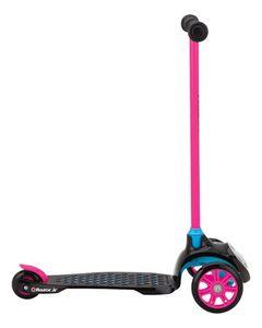 Razor Jr. t3 Dreiradscooter in zwei Farben – Bild 11