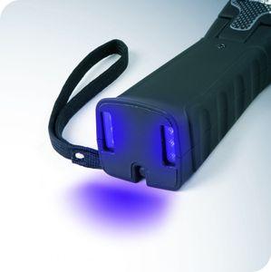 Ultrahelle LED-Inspektionslampe MAGflexUV REIL3100HP Werkstattlampe – Bild 3