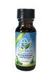 SaniSkin natürlicher Warzen u. Fibrom-Entferner 15 ml