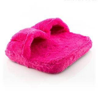 Relax Fußmassagegerät in 2 Farben – Bild 1
