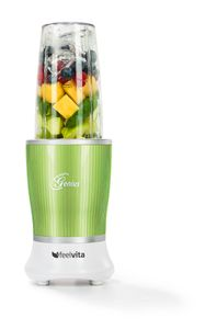 Genius Feelvita Nutri Mixer