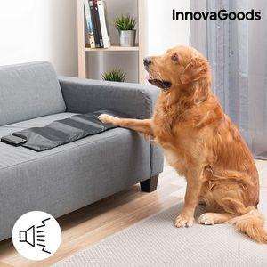 Hundetrainingsmatte – Bild 2