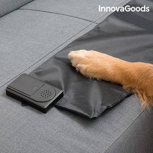 Hundetrainingsmatte – Bild 4