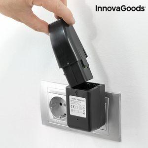 Elektro Besen 7,2 V mit Ellenbogengelenk kabellos – Bild 6