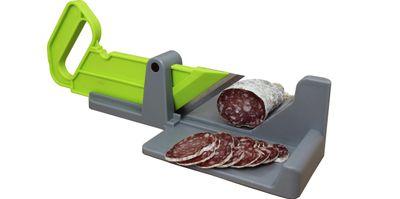 Easy Slicer Küchengerät