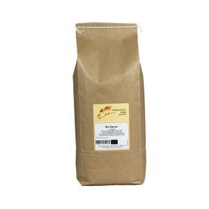 Bio-Kamut 5 kg Premium Qualität – Bild 1