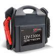 Ceteor Hybrid Booster 12V/1300CA CETEOR® Starthilfe/Ladegerät