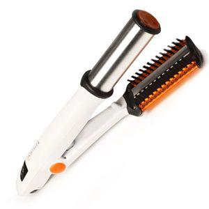 InStyler Titanium Ionic Ceramic Haarstyler