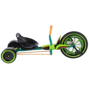 Huffy Green Machine Straßen-Trike Minidrifter Dreirad 16 Zoll – Bild 3