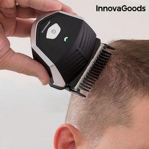Trim&Cut Pro Perfect Akku Haarschneide Set (15-teilig) – Bild 2