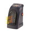Eco Mini Heater Elektrischer Tragbarer Heizstrahler Heizlüfter