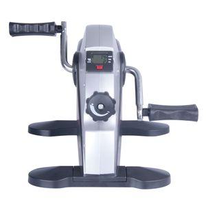 inSPORTline Temiste Heimtrainer Mini-Bike Premium – Bild 3