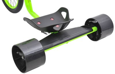 Drift Trike TRIAD Lantern 2 GLOW IN THE DARK Drifter Trike – Bild 5