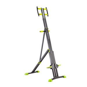 Vertical Climber inSPORTline Mesenero Total Premium Stepper – Bild 2