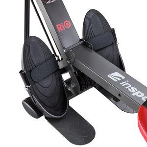 Rudergerät inSPORTline Rio Rower Pro – Bild 6