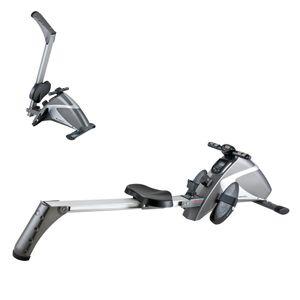 Rudergerät inSPORTline Amazonian Rower Pro