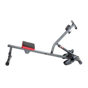 Rudergerät inSPORTline Brook Rower Pro – Bild 2