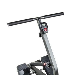 Rudergerät inSPORTline Brook Rower Pro – Bild 5