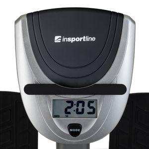 Rudergerät inSPORTline Power Master X Rower – Bild 4