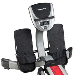 Rudergerät inSPORTline Power Master X Ultra Rower – Bild 5