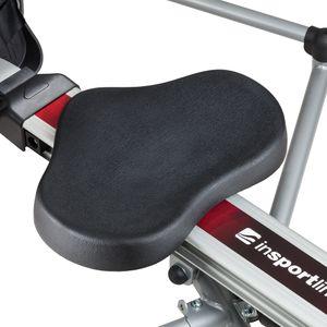 Rudergerät inSPORTline Power Master X Rower – Bild 6