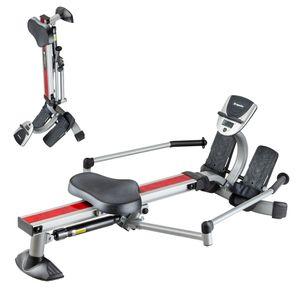 Rudergerät inSPORTline Power Master X Rower – Bild 1