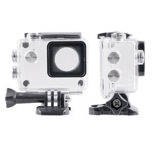 inSPORTline ActionCam III Outdoor Camcorder Full HD 4K Professional – Bild 8