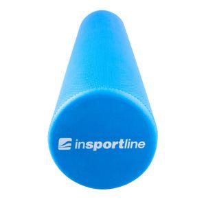 Faszienrolle Yoga Roller inSPORTline Evar Big Premium – Bild 9