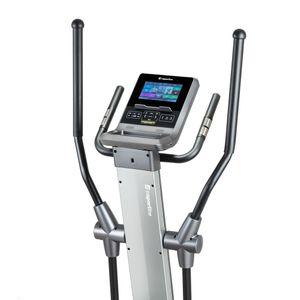 Crosstrainer inSPORTline inCondi ET650i Professional Ellipsentrainer – Bild 4