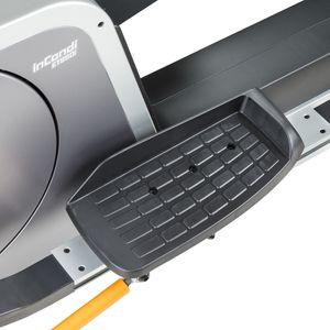 Crosstrainer inSPORTline inCondi ET650i Professional Ellipsentrainer – Bild 8