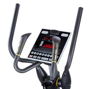 Crosstrainer inSPORTline Galicum Professional Ultra Ellipsentrainer – Bild 5