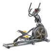 Crosstrainer inSPORTline Galicum Professional Ultra Ellipsentrainer