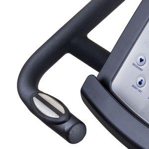 Heimtrainer inSPORTline inCondi UB600i Professional Ergometer – Bild 7