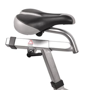 Indoor Cycle inSPORTline Epsilon Professional Fahrradtrainer – Bild 3