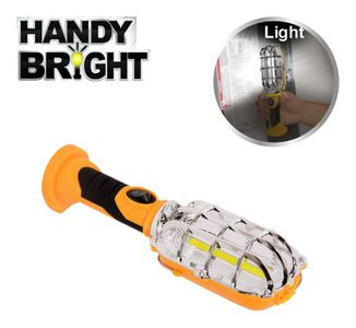 Handy Bright Lantern LED Lampe Ultra – Bild 1
