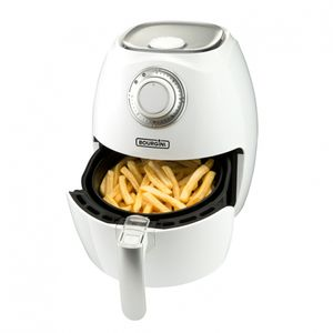 Bourgini Classy Health Fryer 2,6 L Fritteuse – Bild 4