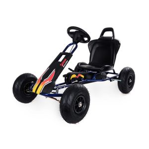 Ferbedo AR5R Racing Edition Go-Kart