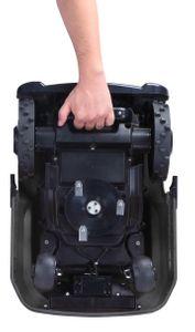 Mähroboter Texas G-Force SRX1200 Professional Robotermäher – Bild 5