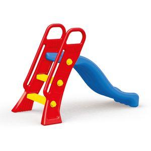 Kinderrutsche Super Slide Rutschbahn – Bild 2