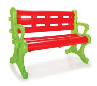 Kindergartenbank Super Bench