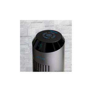 Standventilator Turmventilator Silence Ionic Luxury Remote – Bild 4