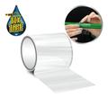 Original Fix Tape Reparaturklebeband transparent 10x150 cm 001