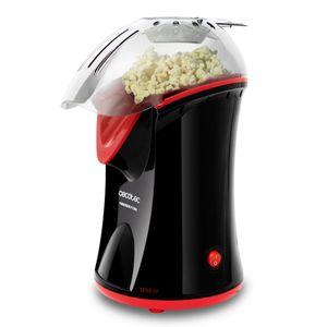 Popcornmaschine Popcornmaker Smart Pop & Fun – Bild 1