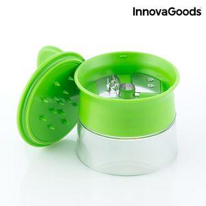 Spiralschneider Compact für Gemüse – Bild 1