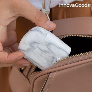 Drahtlose Kopfhörer Inear Smart Design Line Bluetooth Smartphone – Bild 7