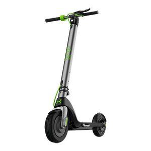"Elektroroller E-Scooter ""Smooth Rider App"" Ultimate E-Roller"