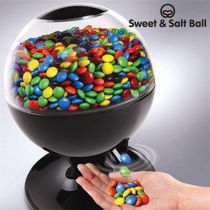 Sweet & Salt Süßigkeitenspender – Bild 3