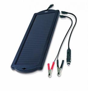 12V Solarbatterieladegerät von Ring Automotive RSP150 – Bild 1